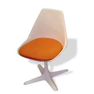 Arkana Chairs